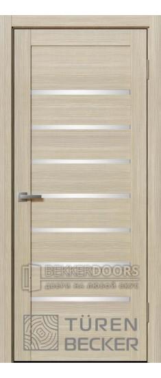 Дверь Мета ПО Life Дуб седой