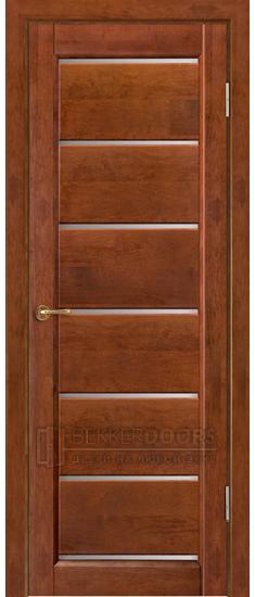 Дверь Премьер+  ПЧО Бренди
