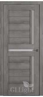 Дверь ПО GLLight 16 Муссон