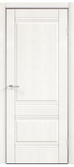 Дверь SCANDI 2P ПГ  Эмаль