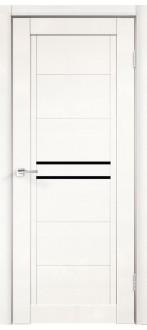 Дверь NEXT 2 ПО Эмалит белый