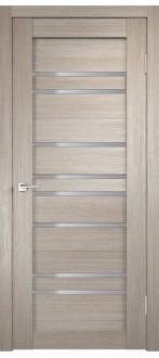 Дверь Ритм ПО капучино