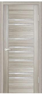 Дверь Ритм ПО Грей