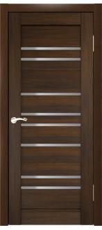Дверь Ритм ПО Шоко