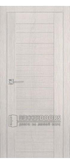 Дверь Форум ПГ Бьянко
