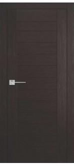Дверь Форум ПГ Венге