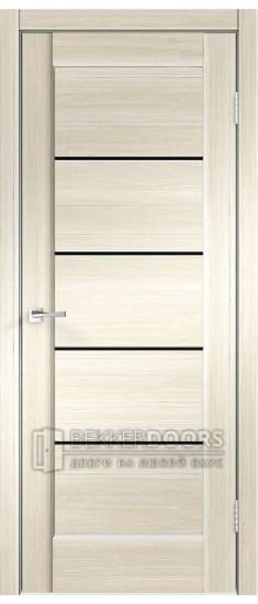 Дверь PREMIER 1 ПО  Ясень японский