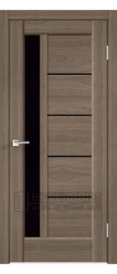 Дверь PREMIER 3 ПО  Ильм европейский
