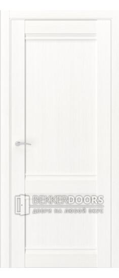 Дверь QS1 ПГ Лиственница белая
