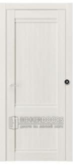 Дверь QS1 ПГ Альба