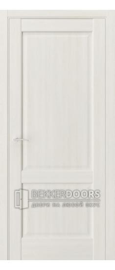 Дверь QXS1 ПГ Альба