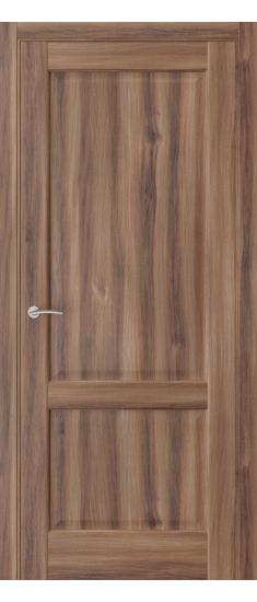 Дверь QXS1 ПГ Онтарио