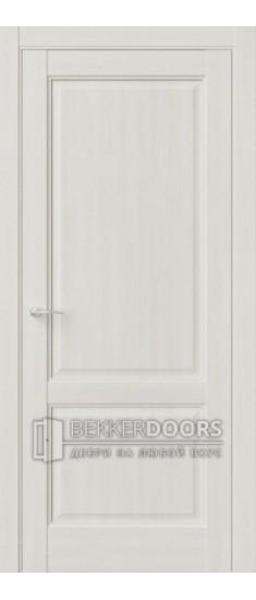 Дверь SE3 ПГ Альба