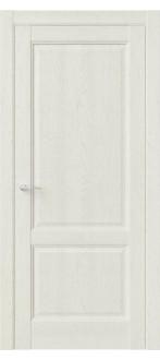 Дверь SE3 ПГ Дуб монтана