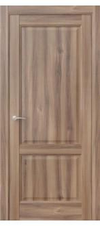 Дверь SE3 ПГ Онтарио