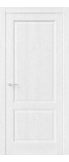 Дверь SE3 ПГ Дуб Винта