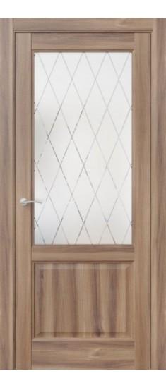 Дверь SE4 ПО Онтарио