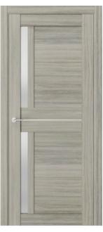 Дверь Q1 ПО Дуб скальный
