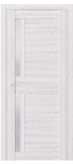 Дверь Q1 ПО Клен айс