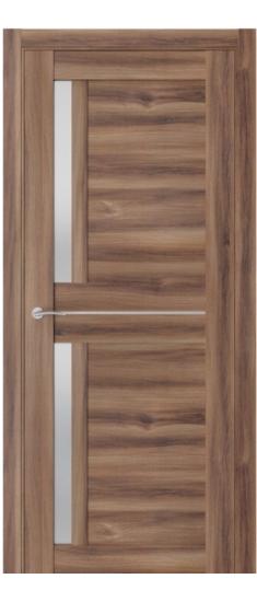 Дверь Q1 ПО Онтарио