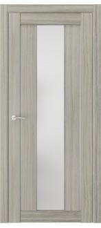 Дверь Q10 ПО Дуб скальный