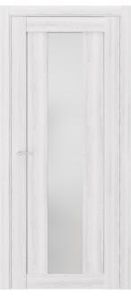 Дверь Q10 ПО Клен айс