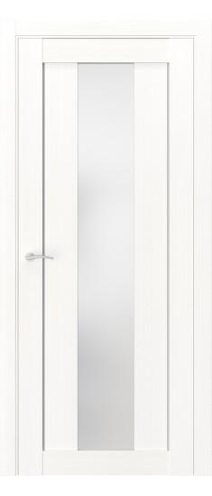 Дверь Q10 ПО Лиственница белая