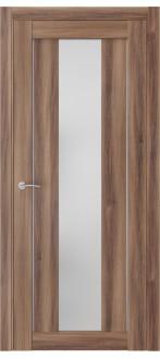 Дверь Q10 ПО Онтарио