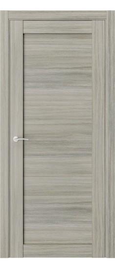 Дверь Q50 ПГ Дуб скальный