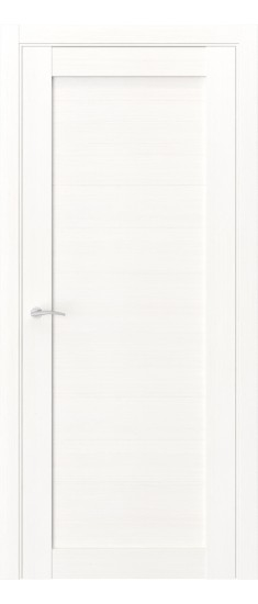 Дверь Q50 ПГ Лиственница белая