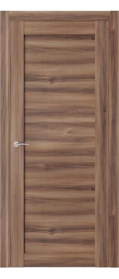 Дверь Q50 ПГ Онтарио