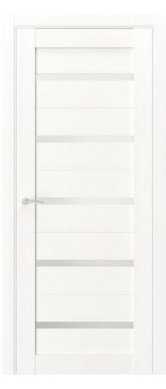Дверь Q55 ПО Лиственница белая