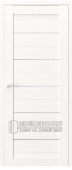 Дверь Q12 ПО Лиственница белая