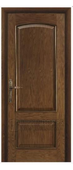 Дверь  Рио ПГ  Дуб миндаль