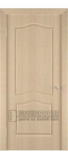 Дверь Глория ДГ Беленый дуб