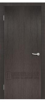 Дверь Соло ПГ Грей