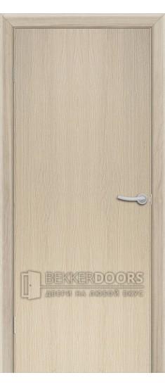 Дверь Соло ПГ Магнолия