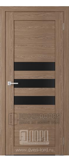 Дверь Модерн 4 ПО Натуральный