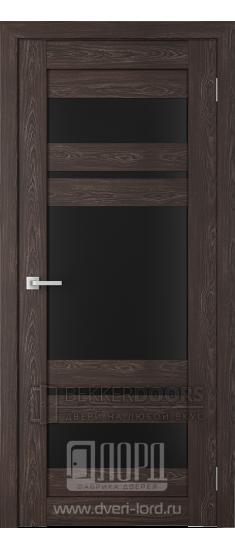 Дверь Модерн 10 ПО Корица