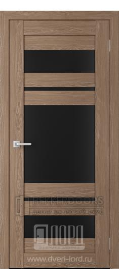 Дверь Модерн 10 ПО Натуральный