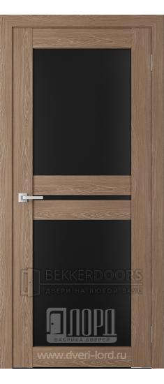 Дверь Модерн 11 ПО Натуральный
