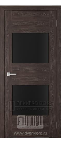 Дверь Модерн 13 ПО Корица