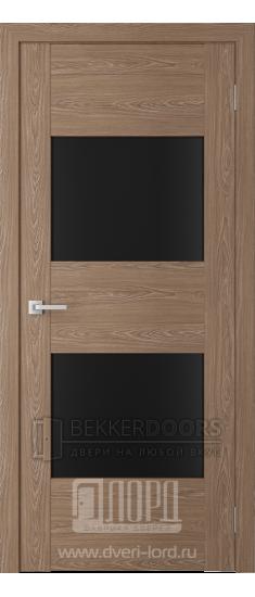 Дверь Модерн 13 ПО Натуральный