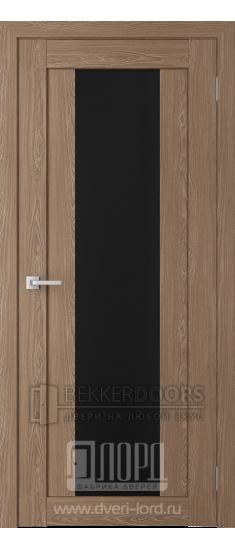 Дверь Модерн 14 ПО Натуральный
