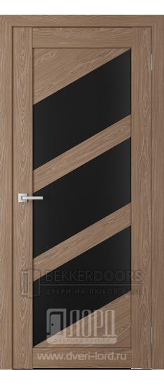 Дверь Модерн 15 ПО Натуральный