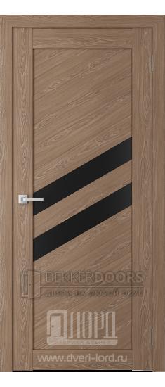 Дверь Модерн 16 ПО Натуральный