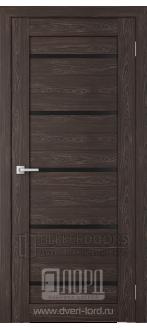 Дверь Модерн 1 ПО Корица