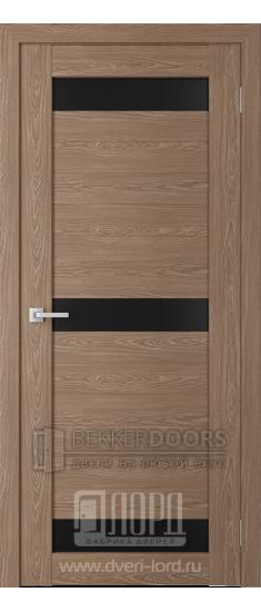 Дверь Модерн 3 ПО Натуральный
