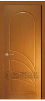 Дверь Арена ПГ  Груша