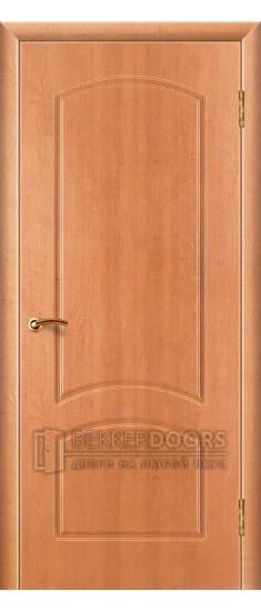 Дверь Классика ПГ  Груша